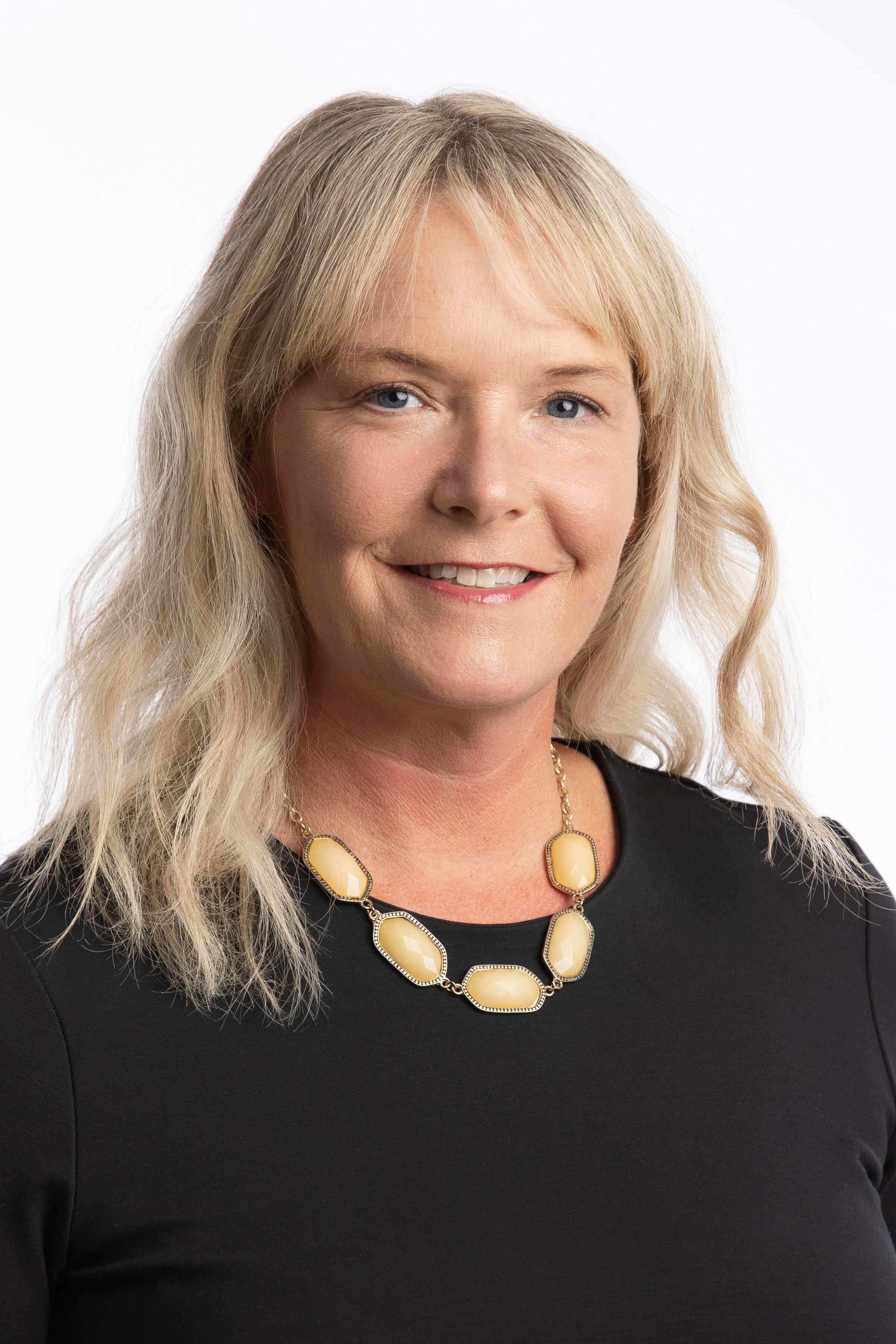 Nicole Kustermann